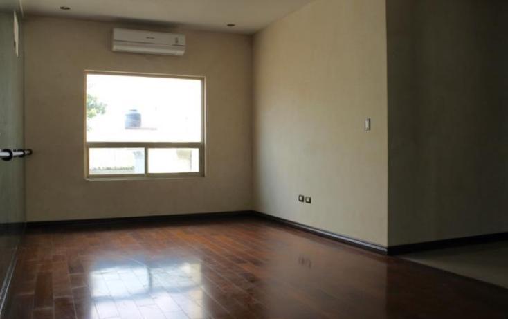 Foto de casa en venta en  162, bugambilias, saltillo, coahuila de zaragoza, 2689144 No. 13