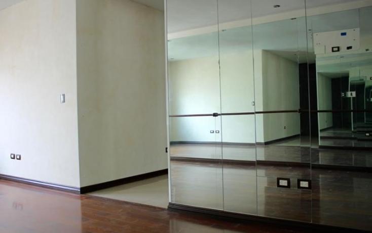 Foto de casa en venta en  162, bugambilias, saltillo, coahuila de zaragoza, 2689144 No. 14