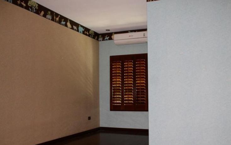 Foto de casa en venta en  162, bugambilias, saltillo, coahuila de zaragoza, 2689144 No. 15