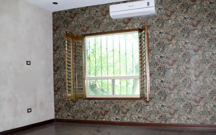 Foto de casa en venta en  162, bugambilias, saltillo, coahuila de zaragoza, 2689144 No. 16