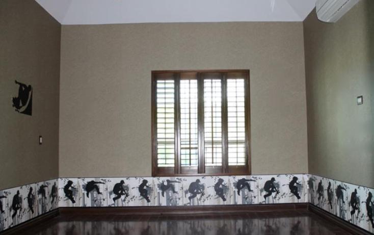 Foto de casa en venta en  162, bugambilias, saltillo, coahuila de zaragoza, 2689144 No. 17