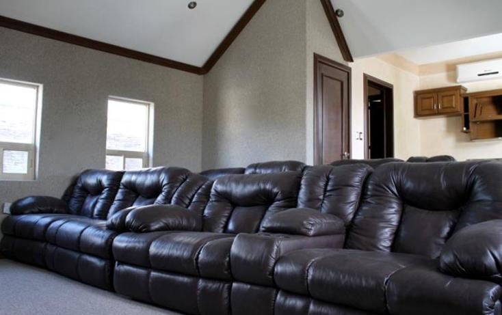 Foto de casa en venta en  162, bugambilias, saltillo, coahuila de zaragoza, 2689144 No. 18