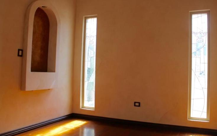 Foto de casa en venta en  162, bugambilias, saltillo, coahuila de zaragoza, 2689144 No. 19