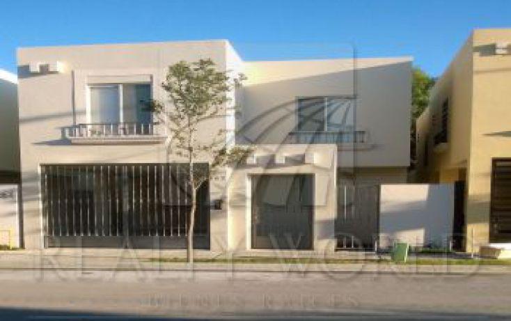Foto de casa en renta en 162, burócratas municipales, apodaca, nuevo león, 1789157 no 01