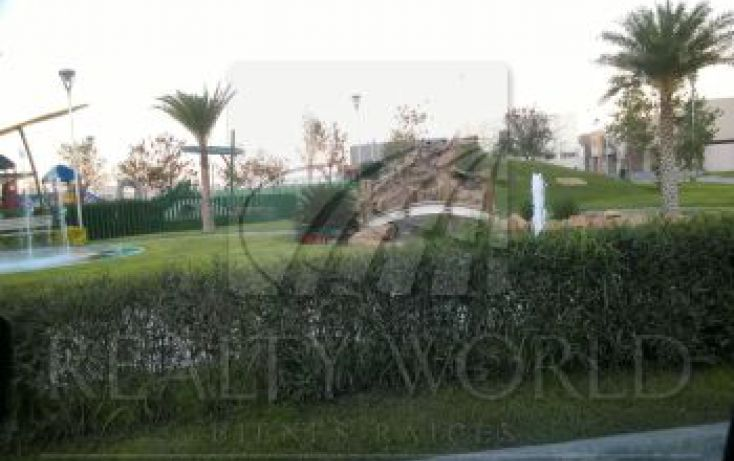 Foto de casa en renta en 162, burócratas municipales, apodaca, nuevo león, 1789157 no 02