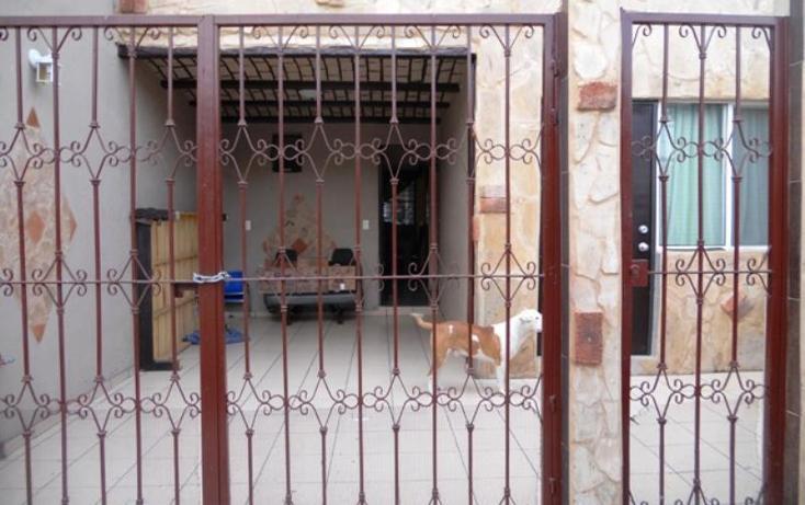 Foto de casa en venta en  162, huentitán el bajo, guadalajara, jalisco, 1815474 No. 03