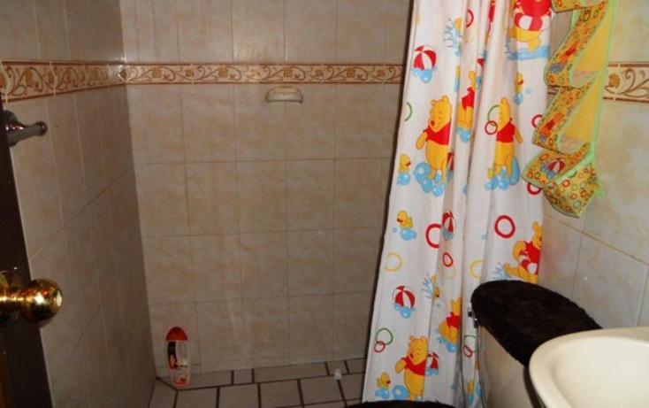 Foto de casa en venta en  162, huentitán el bajo, guadalajara, jalisco, 1815474 No. 10