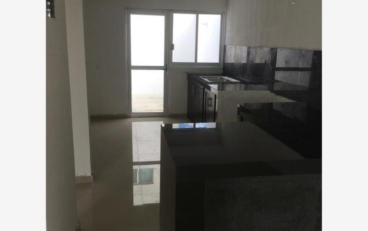 Foto de casa en venta en  162, las víboras (fraccionamiento valle de las flores), tlajomulco de zúñiga, jalisco, 1609870 No. 05