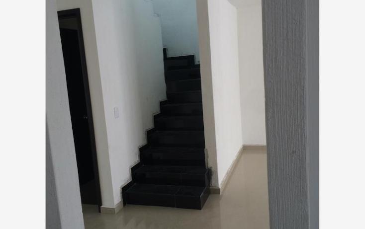 Foto de casa en venta en  162, las víboras (fraccionamiento valle de las flores), tlajomulco de zúñiga, jalisco, 1609870 No. 06