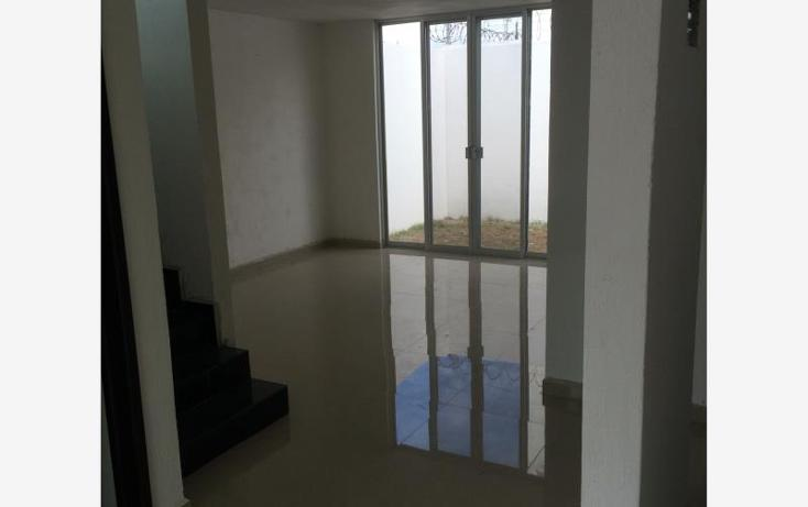Foto de casa en venta en  162, las víboras (fraccionamiento valle de las flores), tlajomulco de zúñiga, jalisco, 1609870 No. 09