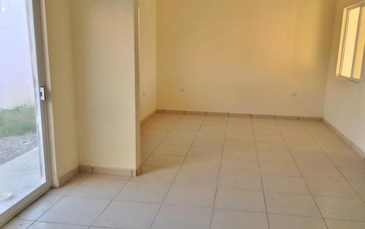 Foto de casa en venta en  162, los reales, saltillo, coahuila de zaragoza, 2673191 No. 02