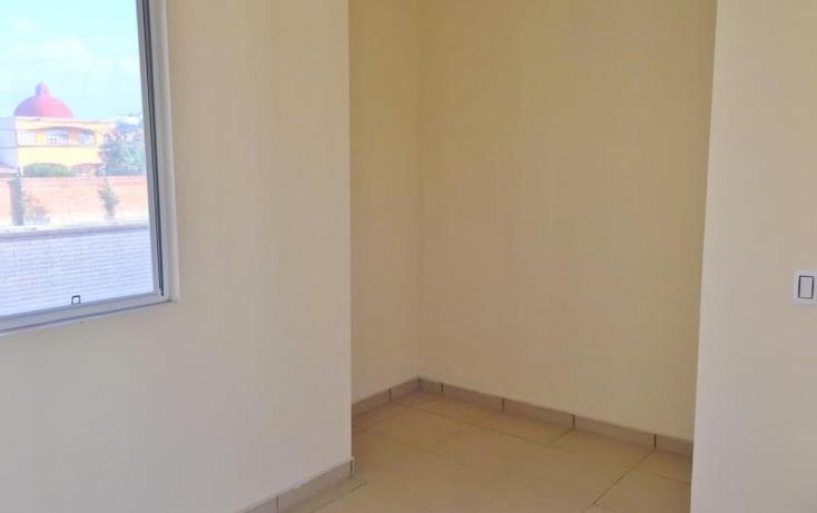 Foto de casa en venta en  162, los reales, saltillo, coahuila de zaragoza, 2673191 No. 08