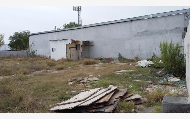 Foto de terreno comercial en renta en  162, rinconada colonial 9 urb, apodaca, nuevo le?n, 1936102 No. 04