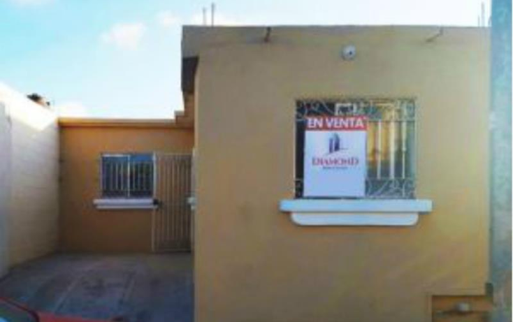 Foto de casa en venta en  `16304, villas del rey, mazatlán, sinaloa, 1984656 No. 01