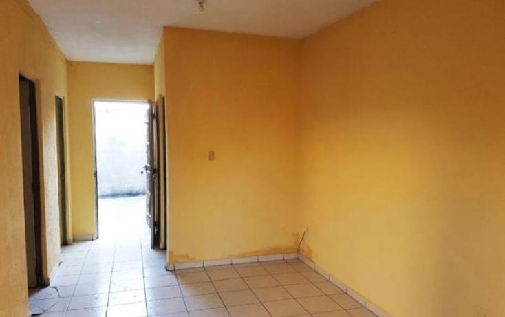 Foto de casa en venta en  `16304, villas del rey, mazatlán, sinaloa, 1984656 No. 03
