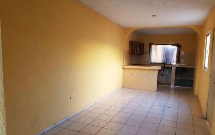 Foto de casa en venta en  `16304, villas del rey, mazatlán, sinaloa, 1984656 No. 04