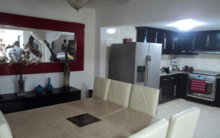 Foto de casa en venta en  16315, villas del rey, mazatlán, sinaloa, 1674780 No. 03