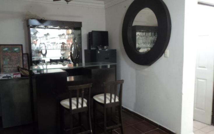 Foto de casa en venta en  16315, villas del rey, mazatlán, sinaloa, 1674780 No. 04
