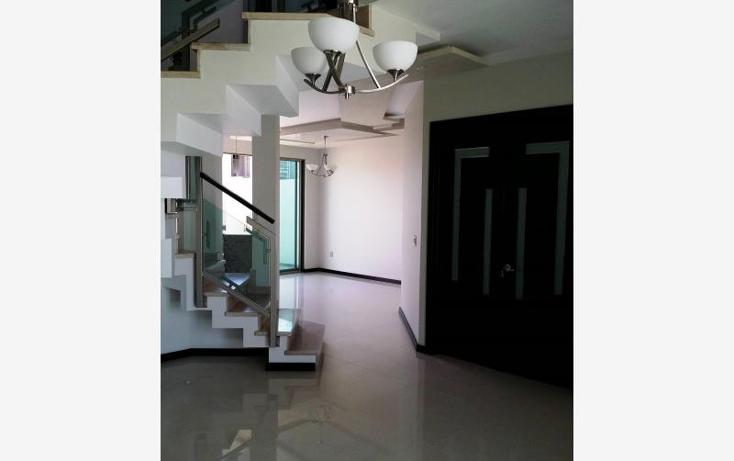 Foto de casa en venta en  1632, solares, zapopan, jalisco, 1986708 No. 02