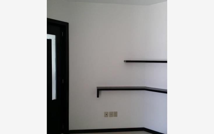 Foto de casa en venta en  1632, solares, zapopan, jalisco, 1986708 No. 12