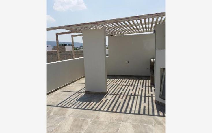 Foto de casa en venta en  1632, solares, zapopan, jalisco, 1986708 No. 20