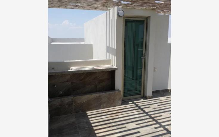 Foto de casa en venta en  1632, solares, zapopan, jalisco, 1986708 No. 21