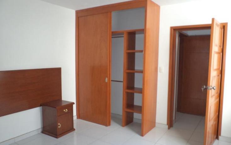 Foto de casa en venta en  1634, atlas, guadalajara, jalisco, 2694494 No. 06