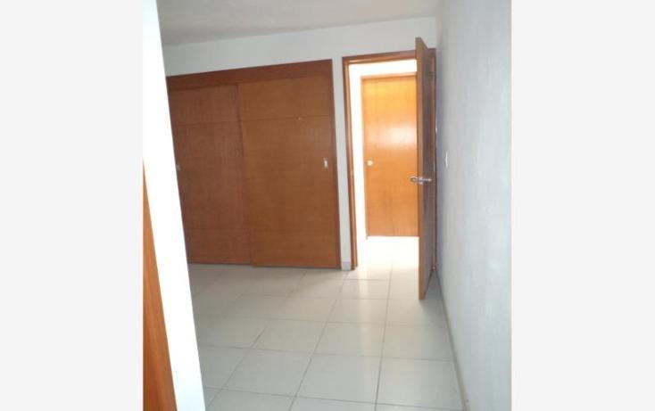 Foto de casa en venta en  1634, atlas, guadalajara, jalisco, 2694494 No. 07