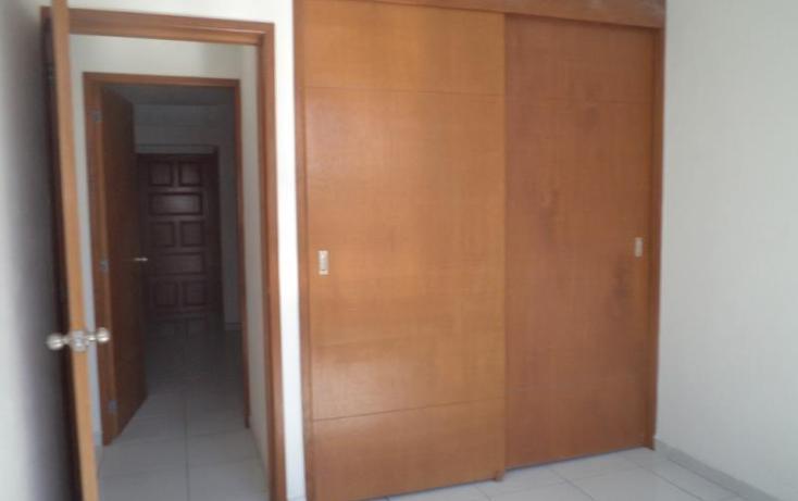Foto de casa en venta en  1634, atlas, guadalajara, jalisco, 2694494 No. 08