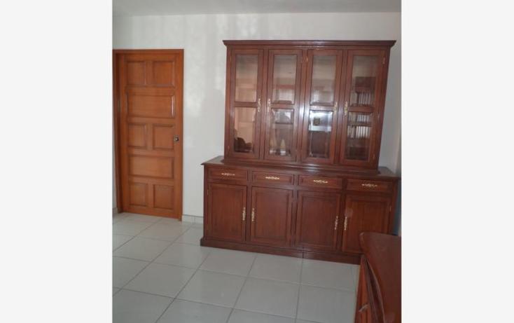 Foto de casa en venta en  1634, atlas, guadalajara, jalisco, 805603 No. 11