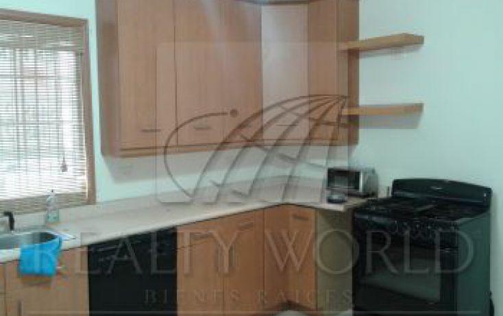Foto de casa en renta en 164, tampiquito, san pedro garza garcía, nuevo león, 1492429 no 01