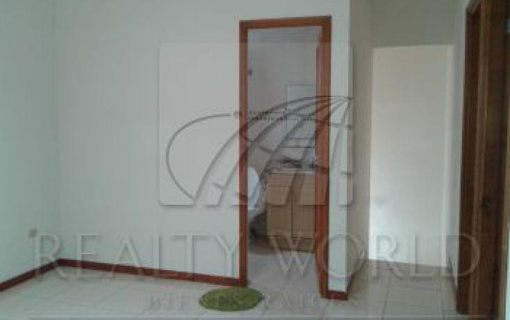 Foto de casa en renta en 164, tampiquito, san pedro garza garcía, nuevo león, 1492429 no 08
