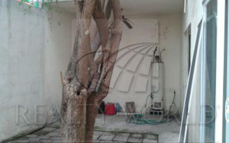 Foto de casa en renta en 164, tampiquito, san pedro garza garcía, nuevo león, 1492429 no 10