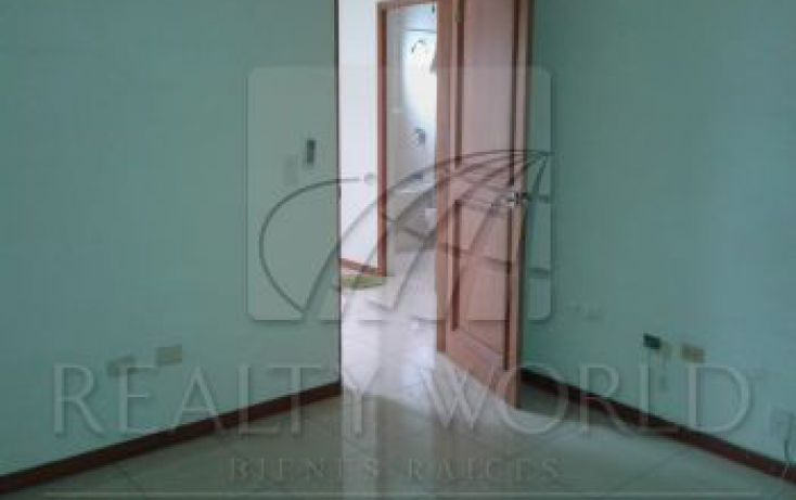Foto de casa en renta en 164, tampiquito, san pedro garza garcía, nuevo león, 1492429 no 17
