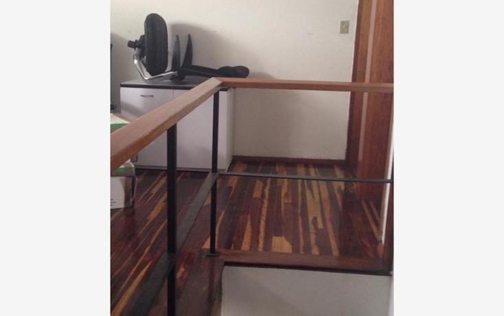 Foto de oficina en renta en  1643, del valle norte, benito juárez, distrito federal, 1362225 No. 04