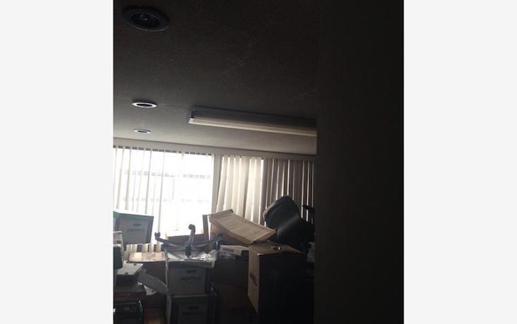 Foto de oficina en renta en  1643, del valle norte, benito juárez, distrito federal, 1362225 No. 06