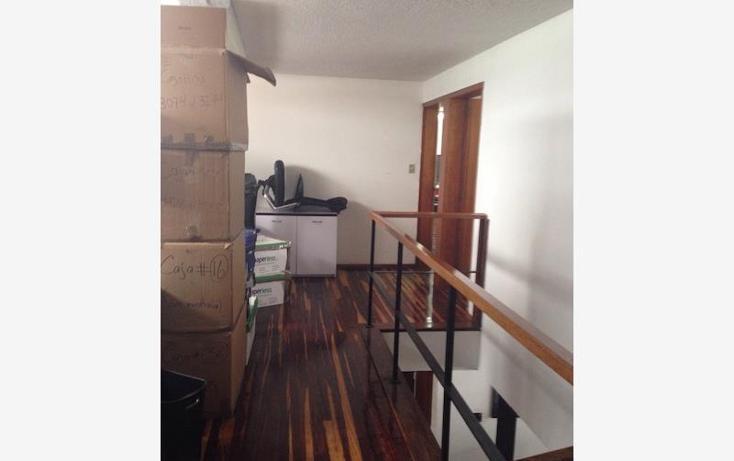 Foto de oficina en renta en  1643, del valle norte, benito juárez, distrito federal, 1362225 No. 07