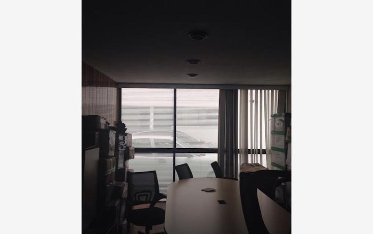 Foto de oficina en renta en  1643, del valle norte, benito juárez, distrito federal, 1362225 No. 10