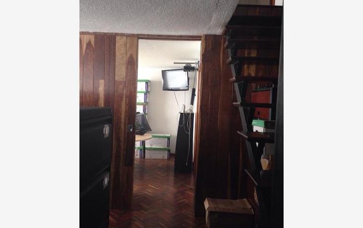 Foto de oficina en renta en  1643, del valle norte, benito juárez, distrito federal, 1362225 No. 12