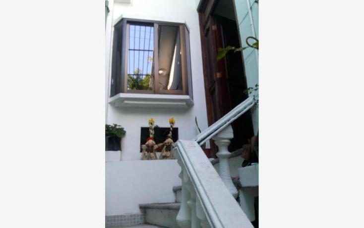 Foto de oficina en renta en  1646, moderno, veracruz, veracruz de ignacio de la llave, 1564082 No. 04