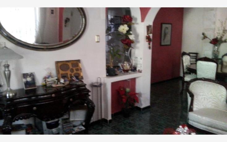 Foto de oficina en renta en  1646, moderno, veracruz, veracruz de ignacio de la llave, 1564082 No. 05