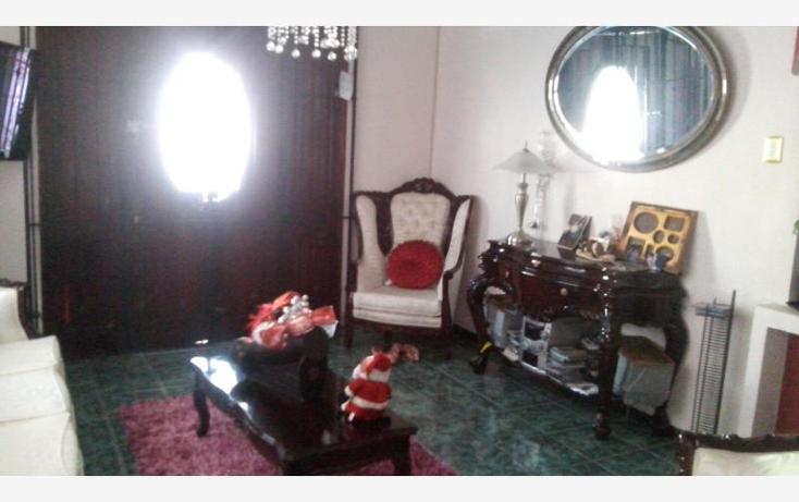 Foto de oficina en renta en  1646, moderno, veracruz, veracruz de ignacio de la llave, 1564082 No. 06