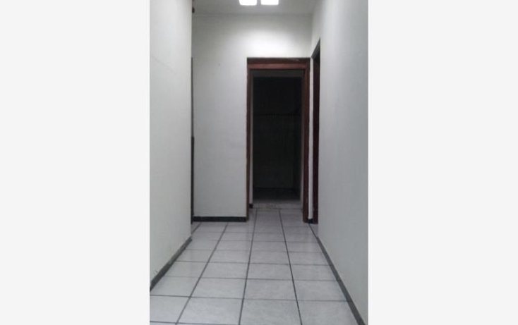 Foto de oficina en renta en  1646, moderno, veracruz, veracruz de ignacio de la llave, 1564082 No. 07
