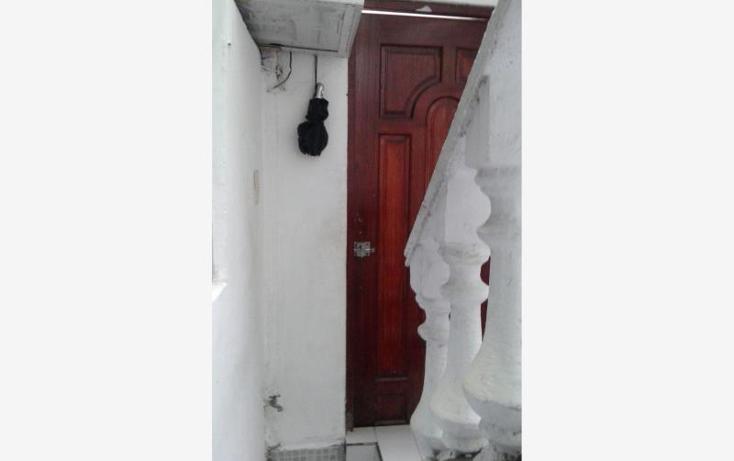 Foto de oficina en renta en  1646, moderno, veracruz, veracruz de ignacio de la llave, 1564082 No. 08
