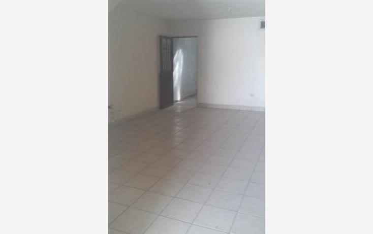 Foto de casa en venta en  165 a, campo nuevo zaragoza ii, torre?n, coahuila de zaragoza, 1395399 No. 01