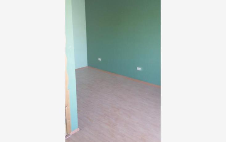 Foto de casa en venta en  165 a, campo nuevo zaragoza ii, torre?n, coahuila de zaragoza, 1395399 No. 05