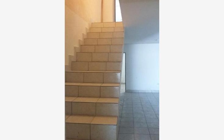 Foto de casa en venta en  165 a, campo nuevo zaragoza ii, torre?n, coahuila de zaragoza, 1395399 No. 06
