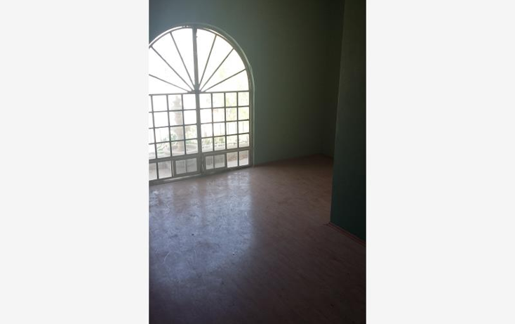 Foto de casa en venta en  165 a, campo nuevo zaragoza ii, torre?n, coahuila de zaragoza, 1395399 No. 07
