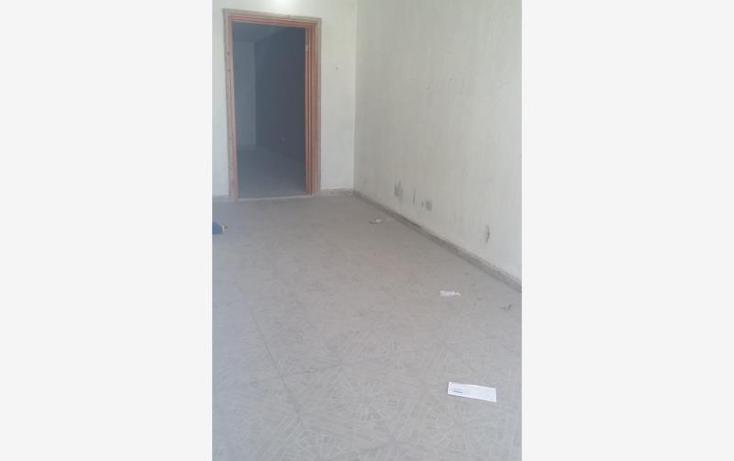 Foto de casa en venta en  165 a, campo nuevo zaragoza ii, torre?n, coahuila de zaragoza, 1395399 No. 08