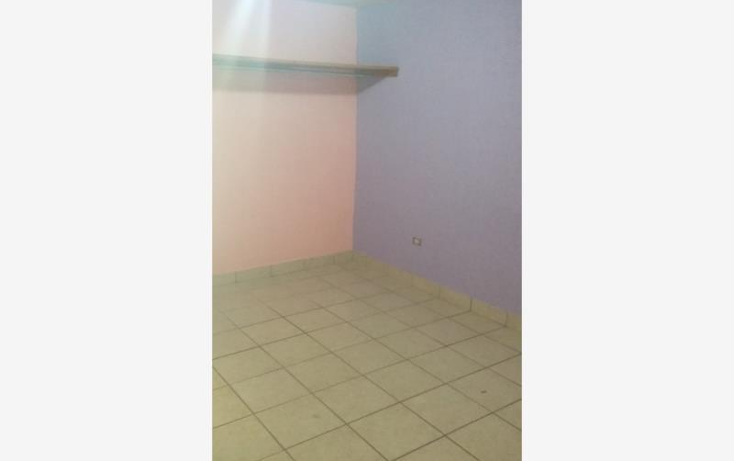 Foto de casa en venta en  165 a, campo nuevo zaragoza ii, torre?n, coahuila de zaragoza, 1395399 No. 10